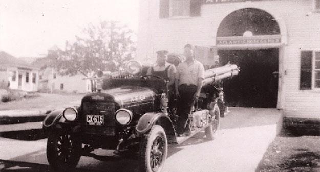 Firehouse1934