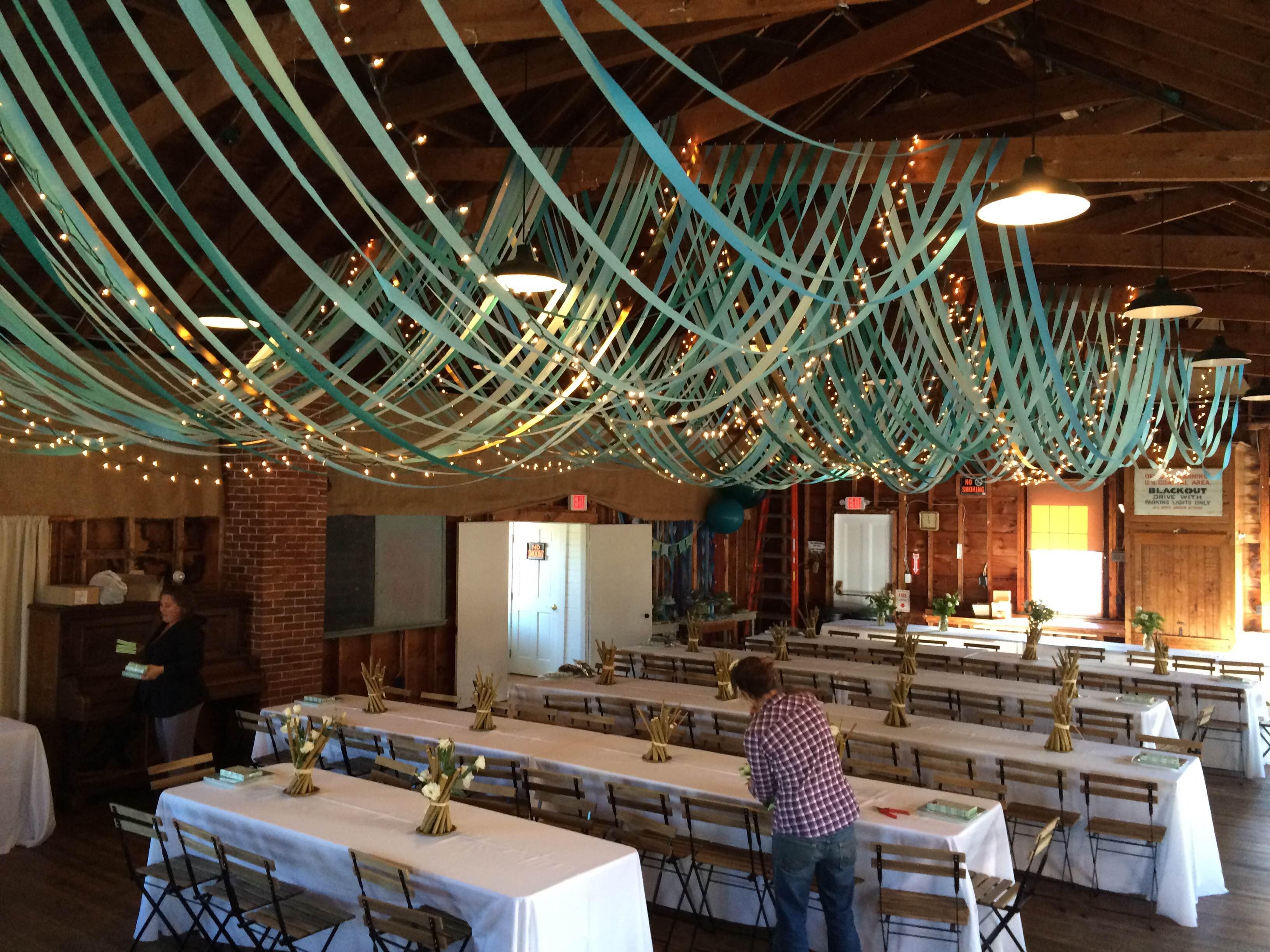 Hall decor oct 2015 2